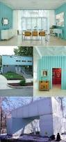 converting shipping containers into a modern home diy