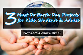 top 10 earth day worksheets resources in 2017 ranked u0026 reviewed