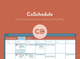 10 reasons your editorial calendar and how to make it the best