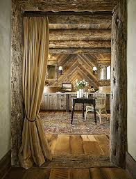 rustic bathroom designs 20 rustic bathroom designs diy crafts you home design