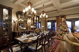 christmas dining room table centerpieces dining room cool christmas dining table centerpiece decorating