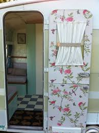 best 25 caravan curtains ideas on pinterest airstream parts