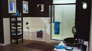 Bathroom Remodel Design Tool by Bathroom Remodel Design Tool 2 U2013 Best Bathroom Vanities Ideas