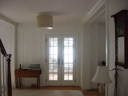 painting contractors residential and commercial painting