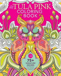 coloring books popsugar smart living