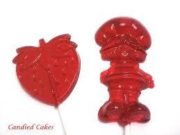 where to buy lollipops 161 best lollipops lollipops images on lollipops
