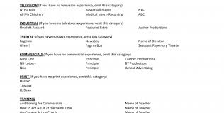 simple resume format in word file download wordpad resume template