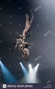 freestyle motocross nuclear cowboyz the nuclear cowboyz tour has assembled the worlds greatest cast of