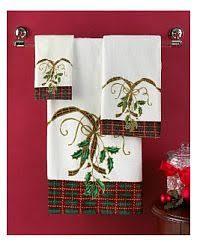 christmas towels christmas bath towels chic cheap bath towels