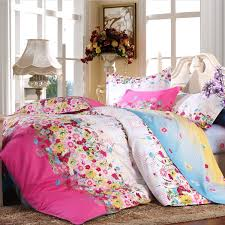 queen size bedding little princess themed bedroom with