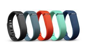 Muito Confira lista de pulseiras inteligentes disponíveis no mercado  @IO58