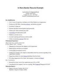 elementary substitute teacher resume resume example for