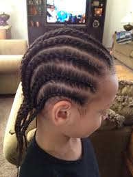 boys hair style conrow cornrows braids extensions boy cornrows