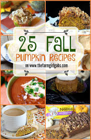 i m celebrating fall and all things pumpkin on the today check