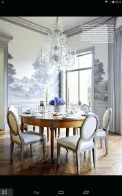 articles with dining room pics tag charming dining room pics