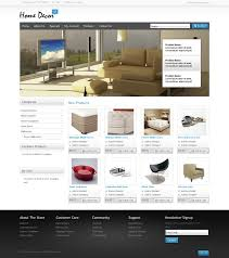 best selling home products template magento blog ecommerce news