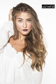 1000 images about platinum brown hair high lights on cool light brown hair color with dark blonde highlights