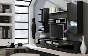 Dry Bar Furniture Ideas by Bar Home Built In Bar And Wall Unit Ideas Magnificent Living