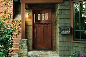48 Exterior Door 48 Front Door Whitneytaylorbooks