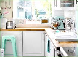 Pastel Kitchen Ideas Appliances Aesthetic Cool Color Ideas Colorful Kitchen