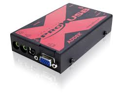 adder x usbpro us link x usbpro vga audio and usb to 300m