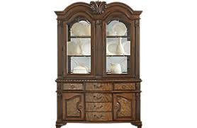 Julian Curio Cabinet Dining Room China Cabinets Curios U0026 Hutches