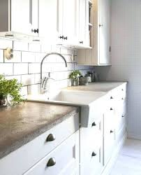 white kitchen cabinets and granite countertops kitchen cabinet with granite countertop phoenix kitchen remodeling