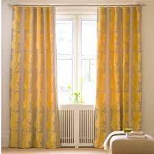 window dressing 13 beautiful window dressing ideas
