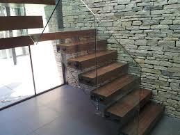 welding gates handrails glass balustrades staircase balcony