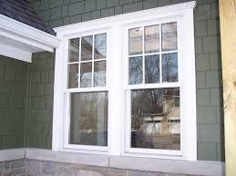 home depot exterior windows exterior window trim home depot