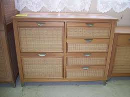 Wicker Storage Chest Of Drawers Archeage Wicker Bed Design Location Bedroom Furniture Sets Frame