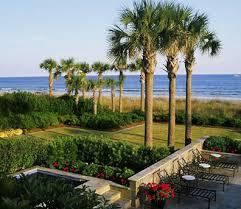 landscape design wilmington u0026 wrightsville beach north state