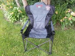 tent chair jet tent pilot dlx chair deluxe offers a high back adjustable lumbar