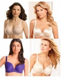 Beautiful Benefits Vanity Fair Bra My Favorite Things 5 Essential Items For Any Real Woman U0027s