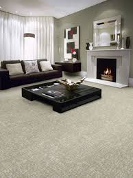 what color should i paint my room if i have green carpet carpet