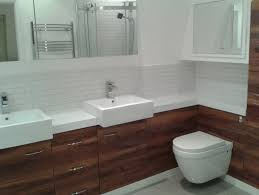 Bathroom Furniture B Q Small Bathroom Sinks B And Q Awesome Fair 80 Bathroom Sinks B And