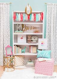 Best  Teen Room Decor Ideas On Pinterest Diy Bedroom - Cool bedroom ideas for teen girls