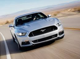 cost of ford mustang 2015 mustang pricing gt v6 ecoboost americanmuscle com