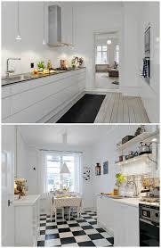 cuisine nordique cuisine nordique style scandinave 13 ideeco