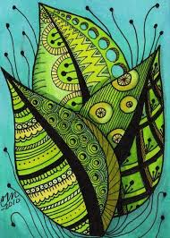 doodle drawings for sale 155 best zentangle images on draw mandalas and artworks