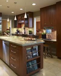 Chinese Kitchen Design Asian Style Kitchen Design Kitchen Design Ideas