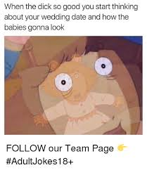 So Good Meme - 25 best memes about dick so good dick so good memes