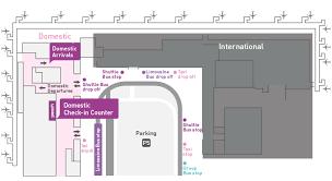 Hong Kong International Airport Floor Plan Kansai International Airport Peach Aviation