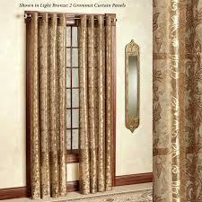 Eclipse Blackout Curtains Furniture Costco Drapes Luxury New Eclipse White Blackout