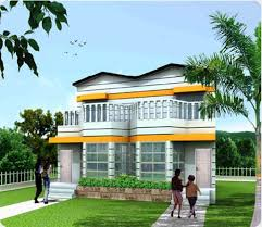 Row House In Vashi - crystal homes row house in murbad new projects by shreedham