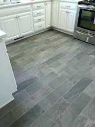 Do You Install Flooring Before Kitchen Cabinets Do You Tile A Floor Under Kitchen Cabinets Porcelain Pictures