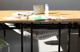 100 leg hammock for desk off white josephine desk world
