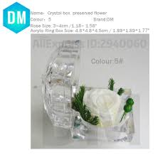 Crystal Home Decor Wholesale Freeze Dried Flowers Wholesale Sheilahight Decorations