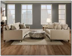 Bauhaus Sectional Sofa by Patio Railing Cover Screen Mesh