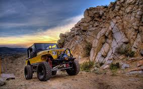 jeep wallpapers gzsihai com